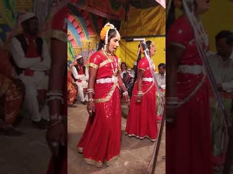 Kichakavadha Drama B.Hosahalli