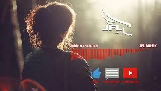 Gambar cover chyto elekton risna tabir kepalsuan | JFL Musik Elekton