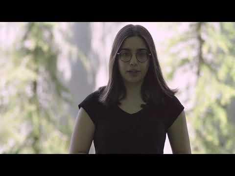 Öğrenci Gözünden MEF Üniversitesi / Derya Bingör - İngilizce Öğretmenliği