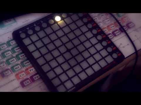 Launch Pad I M An Albatraoz Youtube