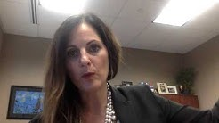 Lisa Wells: NEW FHA LOW FICO PROGRAM! - Posted 3/23/2016