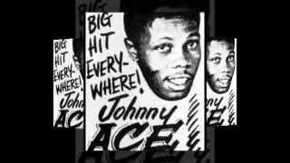"""The Death of Johnny Ace"" by Steve Bergsman"