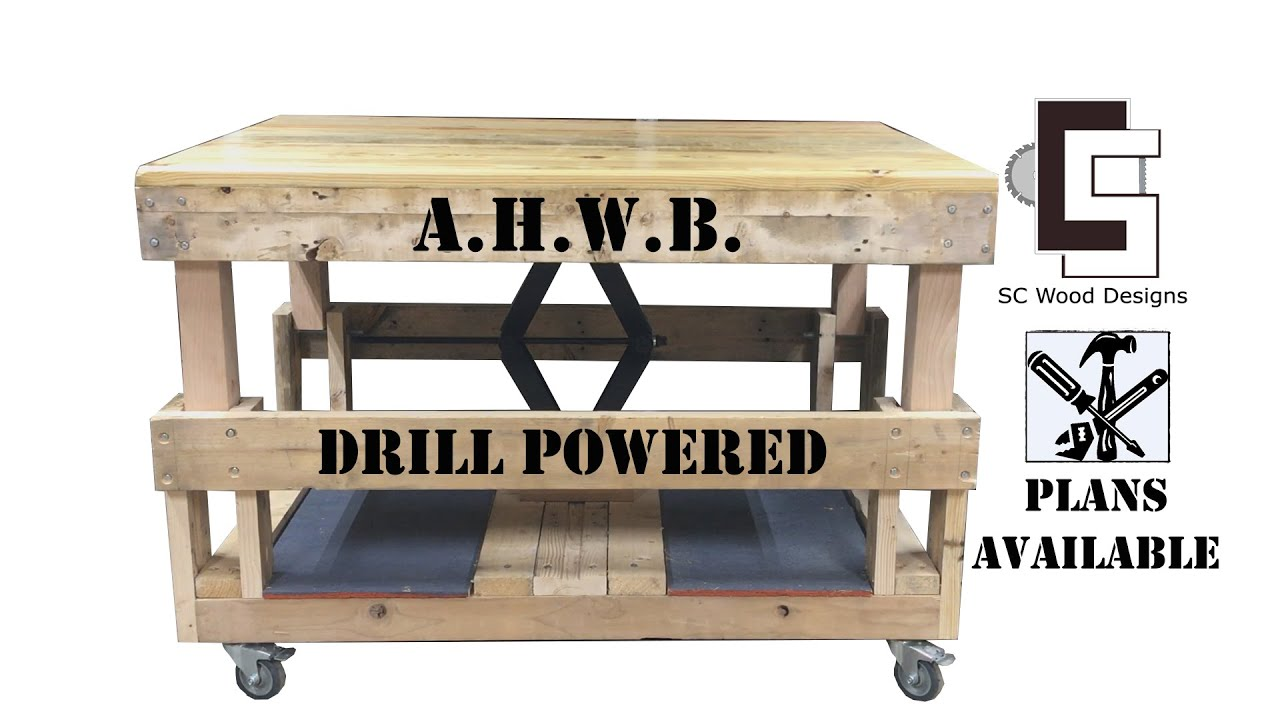 height product adjustable workbench industrial work bench workbenches category electric lewb