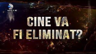 Survivor Romania (23.05.) - ULTIMII 6 CONCURENTI! CINE VA PIERDE SANSA DE A INTRA IN MAREA FINALA?
