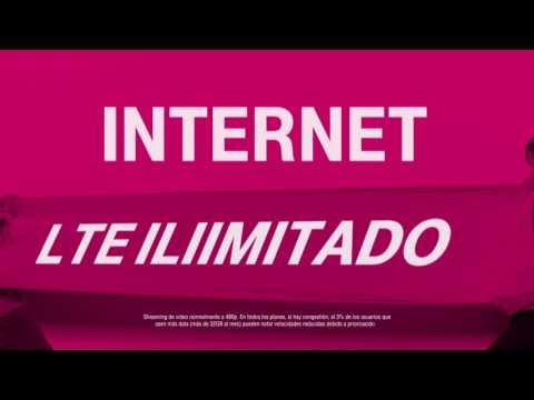 ILIMITADO cambia de precio | T-Mobile Puerto Rico