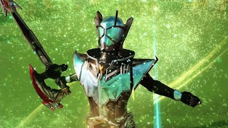 Download Video 仮面ライダー クライマックスファイターズ / Kamen Rider Climax Fighters - A Wizard adventure - final  part MP3 3GP MP4