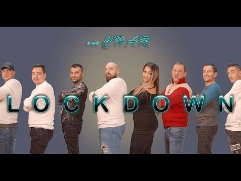 Ork. Char - Lockdown / Орк. Чар Локдаун (Official Video)