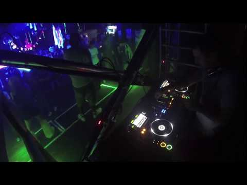 Cotts and Ravine LIVE at OneSeventy in Sydney! -LIVESET