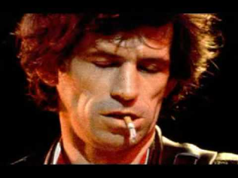 Vic Porcelli - Happy Birthday Keith Richards