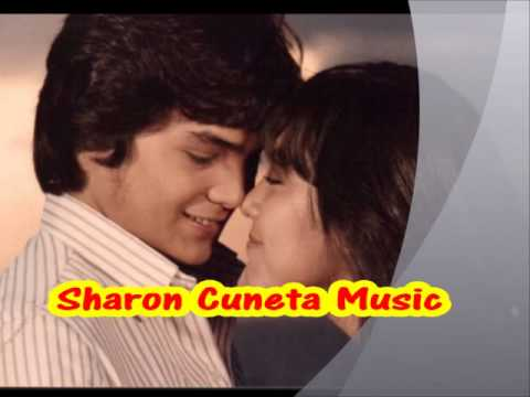 Sharon Cuneta and Gabby Concepcion (Come What May)