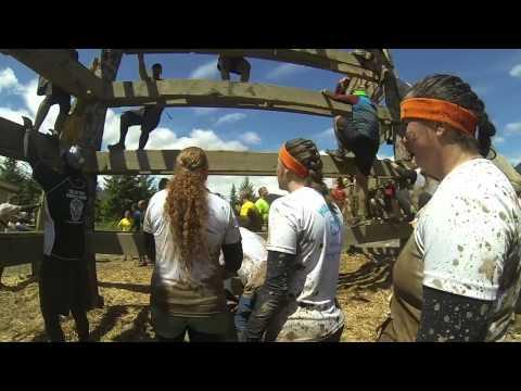 tough mudder whistler 2014 fitness endeavours