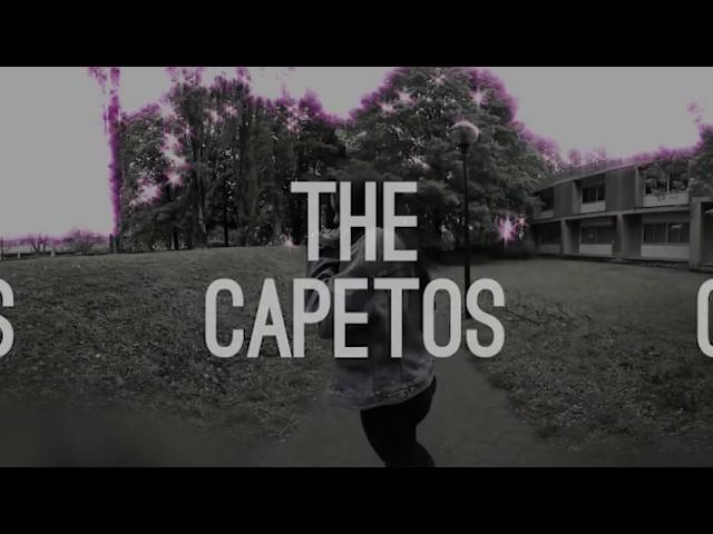 The Capetos