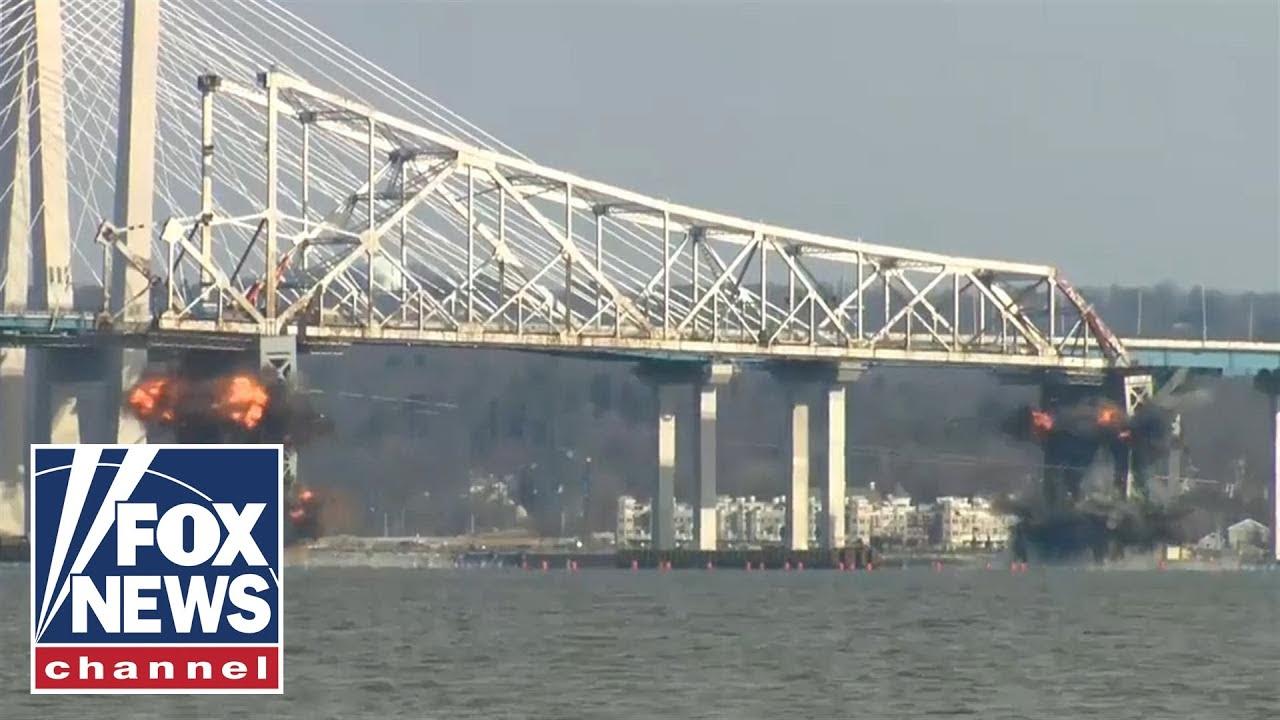 watch-explosive-demolition-of-the-old-tappan-zee-bridge