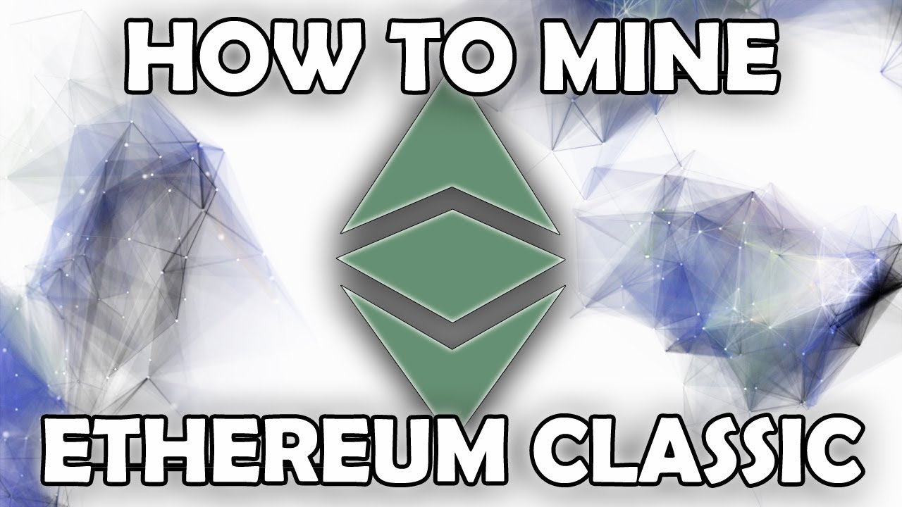 Image result for ethereum classic pool