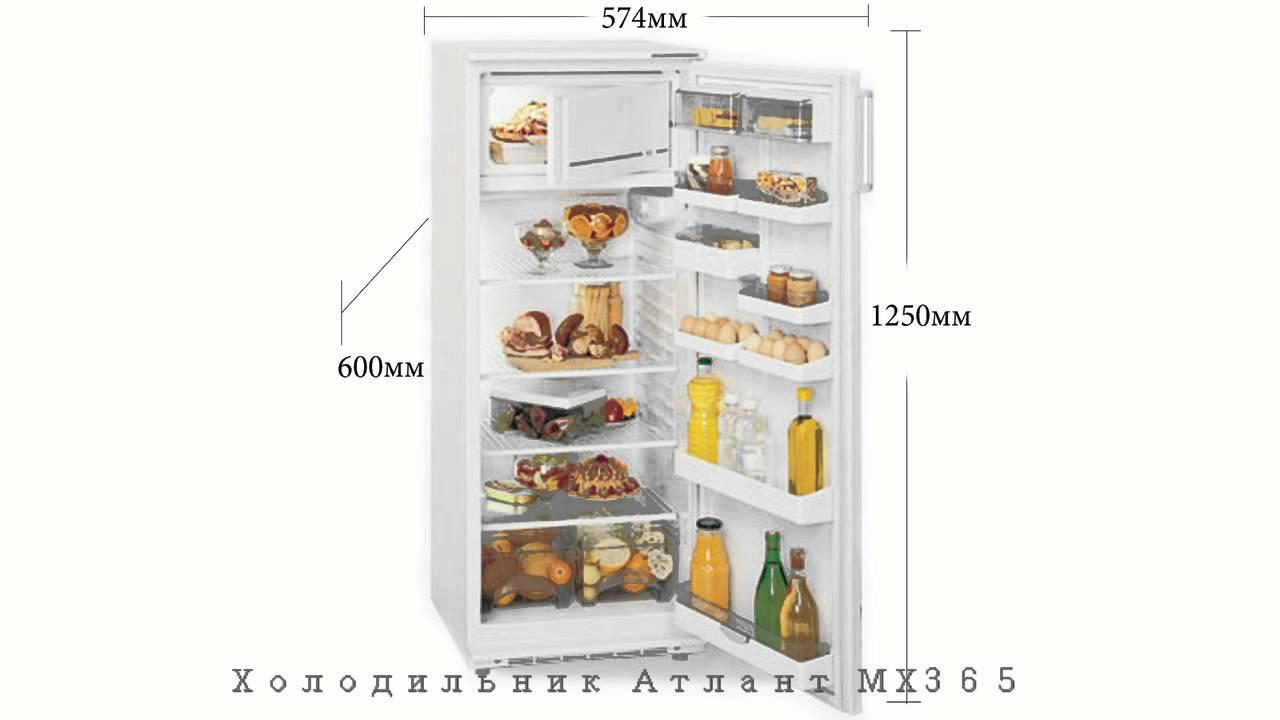 Балкон двери верхний к холодильникам атлант (769748400500). Артикул: 60569. Наличие: 5 шт. Балкон двери верхний для холодильников атлант ( минск). Арт. 769748400500. Размеры: см. Цвет:прозрачный. Материал: пластик. Подходит для моделей: хм-4214, хм-4007, хм-4208, хм-4209, хм 4210.