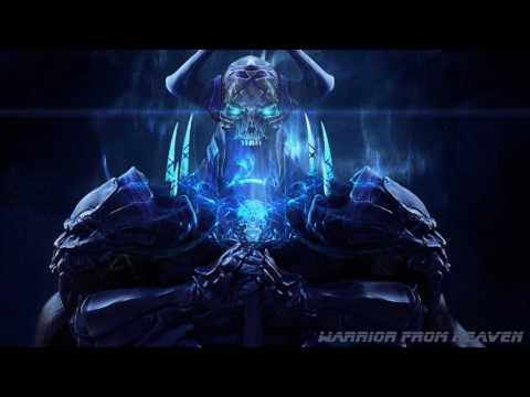 Revolt Production Music- You Have No Chance (2017 Epic Dark Vengeful Hard-Hitting)