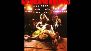 Scorpions  Chicago, IL 11-18-79  Full Audio Concert