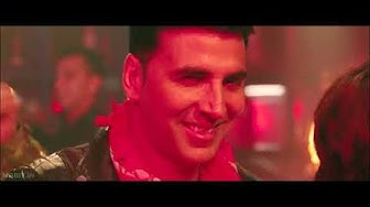 Balma Khiladi 786 Bluray Video Song 1080p HD Mobi7 iN   YouTube