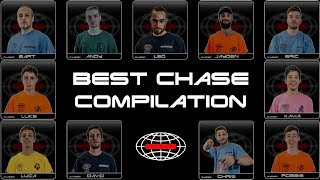 Best Chase Compilation - WCT PRO 2GO Euro Championships