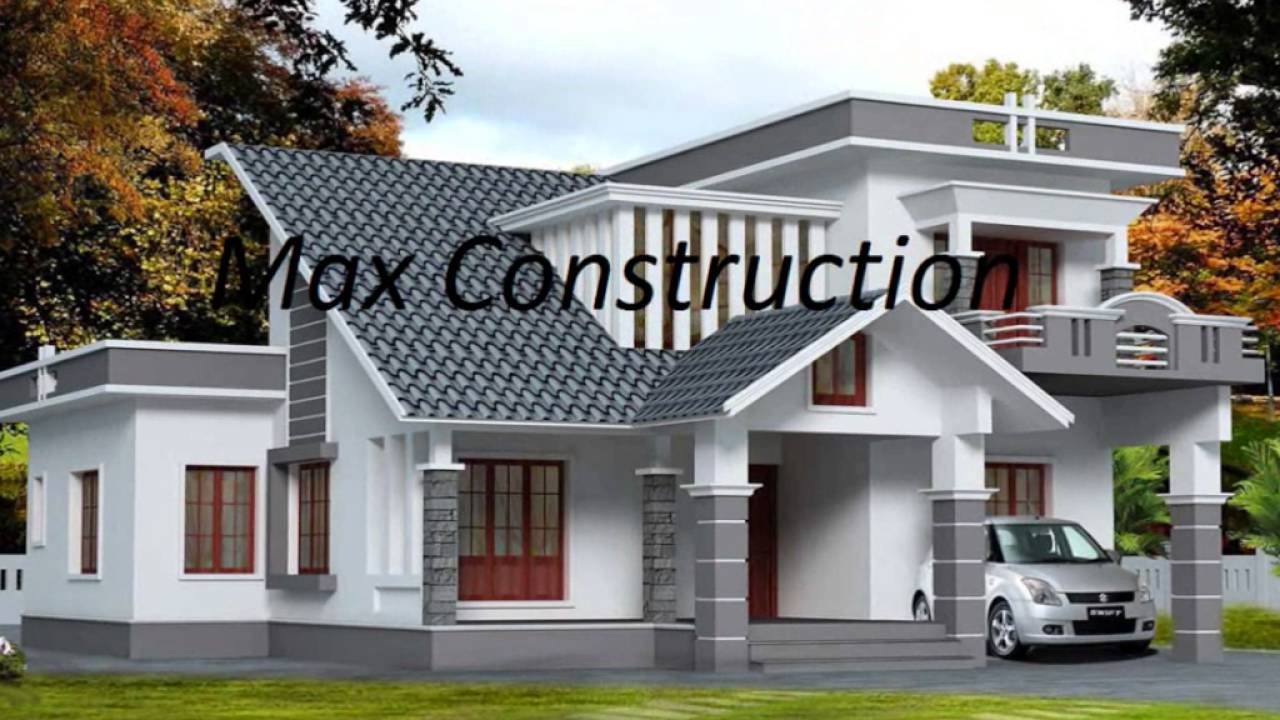 house for sale in chennai below 30 lakhs| max construction - youtube