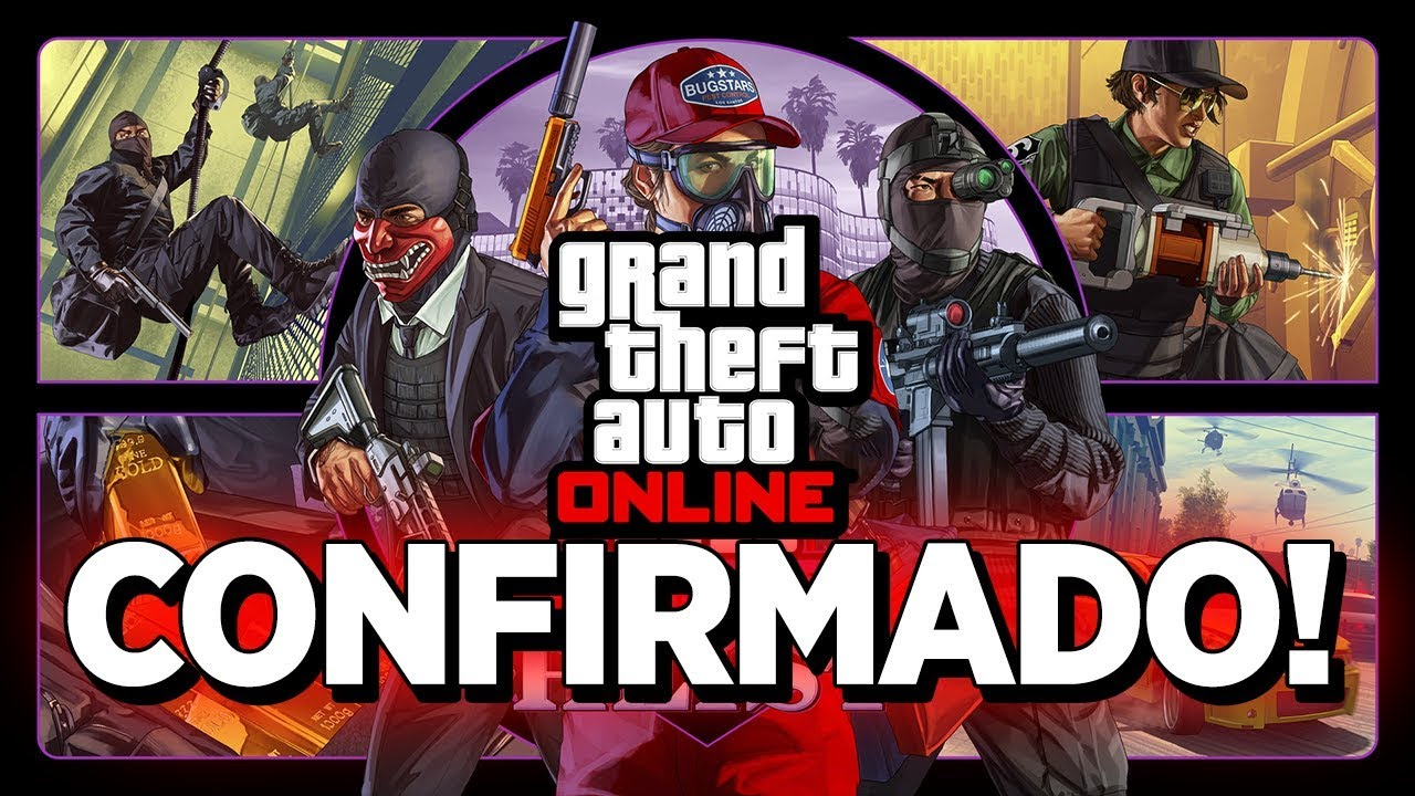 Jeux gratuit on line