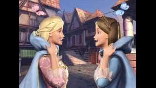barbie as princess and the pauper-a girl like you