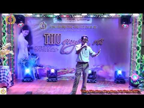 Trả Lại Em - Thể hiện: Nguyễn Thuận (Nhạc hội số 48)