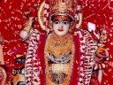 Download Jai Mata Di - Maa Durga Ke Battis Naam - 32 Names of Maa Durga - Hari Om Sharan MP3 song and Music Video