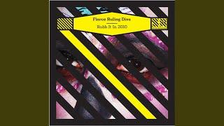 Rubb It in (Original 1991 Version)