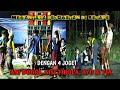 Megantara Live Bejogetan Di Ketare Dng  Joget Ani Dodol Sisi Tibola Ayu Tia  Mp3 - Mp4 Download
