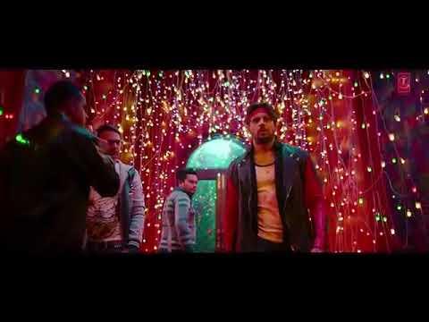Dinga Oya Ra Hindi Song 2019