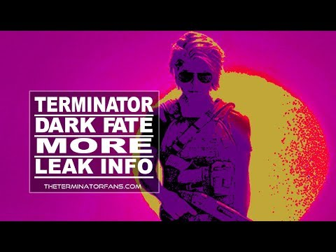 terminator:-dark-fate---more-info-on-notorious-scene