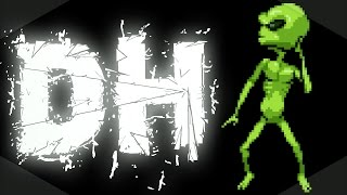 ReeK - Cryptotrojan's Revenge