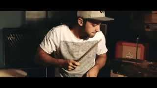 Macklemore & Ryan Lewis - Downtown - Drum Cover by Thomas Silvers