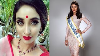 Bangladesh To Debut At Miss Supranational 2019