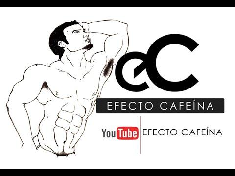 CIRCUIT HOUSE 2015 BY EFECTO CAFEÍNA EL PALACIO DEL CAFÉ MUSIC