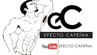 Baixar CIRCUIT HOUSE 2015 (BY EFECTO CAFEÍNA) EL PALACIO DEL CAFÉ MUSIC