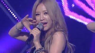 Sunny Days - Meet A Girl Like You, 써니데이즈 - 너랑 똑같은 여자 만나 봐, Show Champion 20130731 Mp3