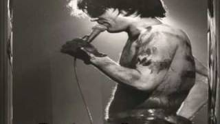 The Cramps - It's Just That Song