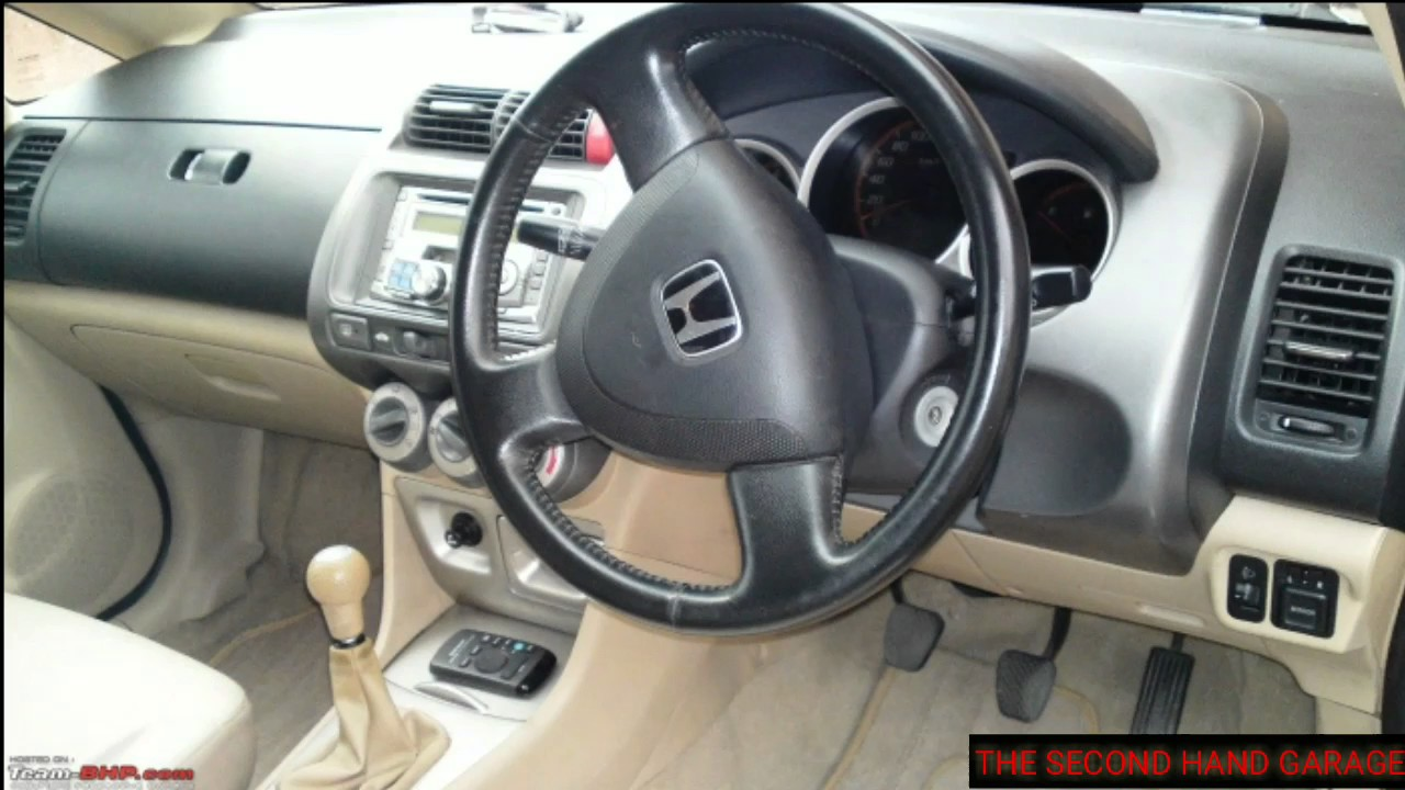 Top Petrol Used Cars Under Rs 2 Lakhs Low Maintenance Cars Youtube