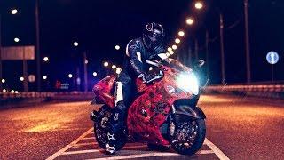#3 Beautiful video about motorcycles/ Schöner Clip über Motorräder/ Красивый клип про мотоциклы