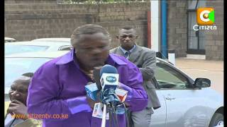 COTU Toughens Conditions On NHIF