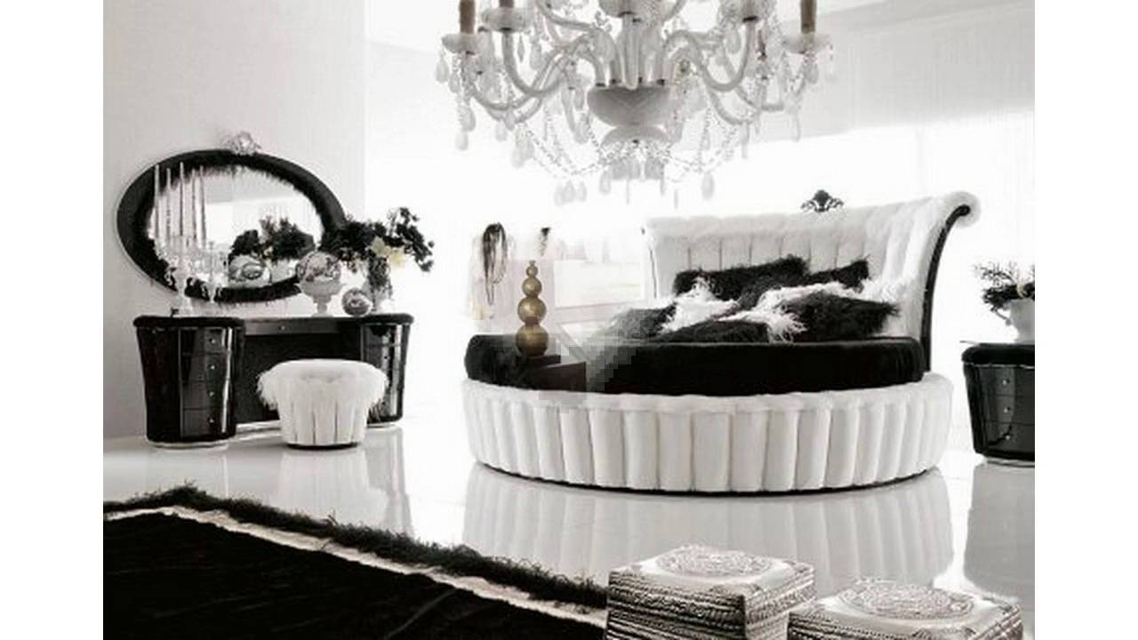 wei schlafzimmer ideen youtube. Black Bedroom Furniture Sets. Home Design Ideas