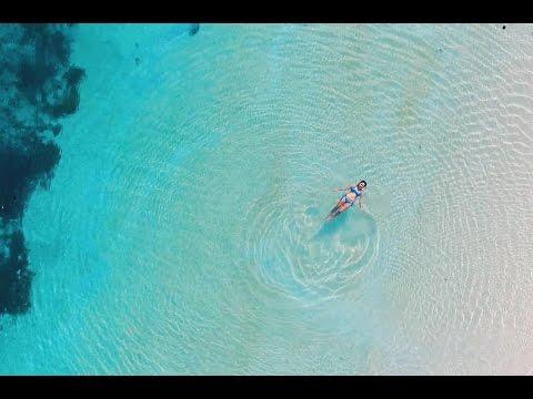 Bantayan Island, Cebu, Philippines