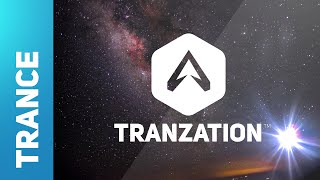 [Trance] Adara - Chemistry (LTN Remix) - HQ