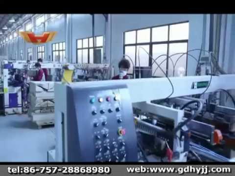 Guangdong Hongye Furniture Manufacturing Co_, Ltd