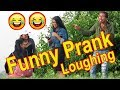 Funny Loughing Prank - Epic Reaction and to much hahaha /you can't stop loughing