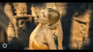 Cute Face Girl $ Вера Брежнева Доброе Утро онлайн — смотреть бесплатно на сайте