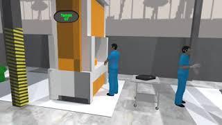 Realidade Virtual - Segurança e Análise de Riscos