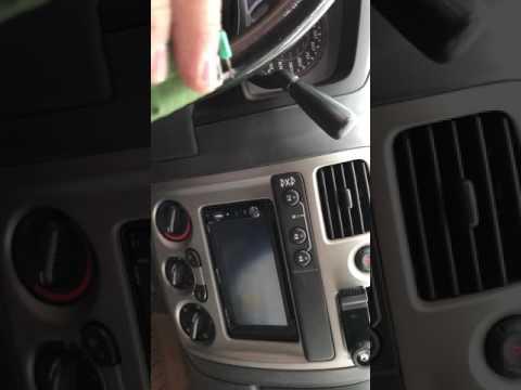 Chevy Colorado/GMC Canyon electrical issue fixes